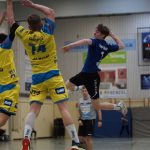 2019-04-14 B1 8telfinale Hinspiel DM (TSG Münster vs. SG Pforzheim_Eutingen) 123