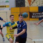2019-04-14 B1 8telfinale Hinspiel DM (TSG Münster vs. SG Pforzheim_Eutingen) 124