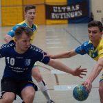 2019-04-14 B1 8telfinale Hinspiel DM (TSG Münster vs. SG Pforzheim_Eutingen) 125