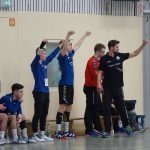 2019-04-14 B1 8telfinale Hinspiel DM (TSG Münster vs. SG Pforzheim_Eutingen) 126