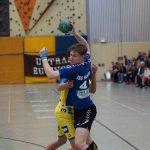 2019-04-14 B1 8telfinale Hinspiel DM (TSG Münster vs. SG Pforzheim_Eutingen) 127