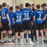 2019-04-14 B1 8telfinale Hinspiel DM (TSG Münster vs. SG Pforzheim_Eutingen) 128