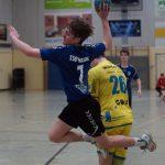 2019-04-14 B1 8telfinale Hinspiel DM (TSG Münster vs. SG Pforzheim_Eutingen) 130