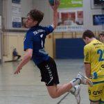 2019-04-14 B1 8telfinale Hinspiel DM (TSG Münster vs. SG Pforzheim_Eutingen) 131