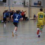 2019-04-14 B1 8telfinale Hinspiel DM (TSG Münster vs. SG Pforzheim_Eutingen) 132
