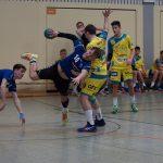 2019-04-14 B1 8telfinale Hinspiel DM (TSG Münster vs. SG Pforzheim_Eutingen) 133