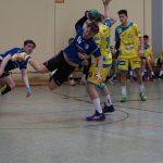 2019-04-14 B1 8telfinale Hinspiel DM (TSG Münster vs. SG Pforzheim_Eutingen) 134