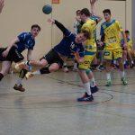 2019-04-14 B1 8telfinale Hinspiel DM (TSG Münster vs. SG Pforzheim_Eutingen) 135