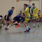 2019-04-14 B1 8telfinale Hinspiel DM (TSG Münster vs. SG Pforzheim_Eutingen) 136