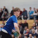2019-04-14 B1 8telfinale Hinspiel DM (TSG Münster vs. SG Pforzheim_Eutingen) 138