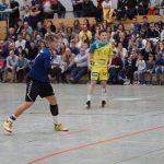 2019-04-14 B1 8telfinale Hinspiel DM (TSG Münster vs. SG Pforzheim_Eutingen) 139