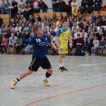 2019-04-14 B1 8telfinale Hinspiel DM (TSG Münster vs. SG Pforzheim_Eutingen) 140