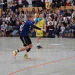 2019-04-14 B1 8telfinale Hinspiel DM (TSG Münster vs. SG Pforzheim_Eutingen) 141
