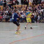 2019-04-14 B1 8telfinale Hinspiel DM (TSG Münster vs. SG Pforzheim_Eutingen) 142
