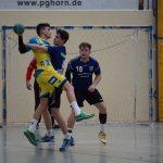2019-04-14 B1 8telfinale Hinspiel DM (TSG Münster vs. SG Pforzheim_Eutingen) 145