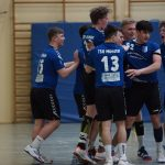 2019-04-14 B1 8telfinale Hinspiel DM (TSG Münster vs. SG Pforzheim_Eutingen) 146