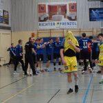 2019-04-14 B1 8telfinale Hinspiel DM (TSG Münster vs. SG Pforzheim_Eutingen) 147