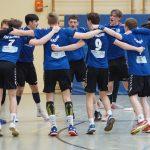 2019-04-14 B1 8telfinale Hinspiel DM (TSG Münster vs. SG Pforzheim_Eutingen) 148