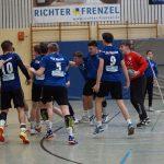 2019-04-14 B1 8telfinale Hinspiel DM (TSG Münster vs. SG Pforzheim_Eutingen) 149