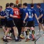 2019-04-14 B1 8telfinale Hinspiel DM (TSG Münster vs. SG Pforzheim_Eutingen) 150