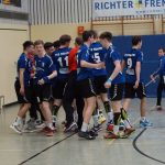 2019-04-14 B1 8telfinale Hinspiel DM (TSG Münster vs. SG Pforzheim_Eutingen) 151