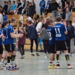 2019-04-14 B1 8telfinale Hinspiel DM (TSG Münster vs. SG Pforzheim_Eutingen) 154