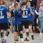 2019-04-14 B1 8telfinale Hinspiel DM (TSG Münster vs. SG Pforzheim_Eutingen) 155
