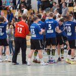 2019-04-14 B1 8telfinale Hinspiel DM (TSG Münster vs. SG Pforzheim_Eutingen) 156