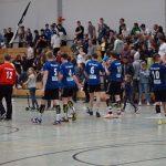 2019-04-14 B1 8telfinale Hinspiel DM (TSG Münster vs. SG Pforzheim_Eutingen) 157