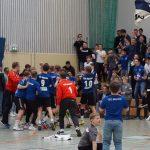 2019-04-14 B1 8telfinale Hinspiel DM (TSG Münster vs. SG Pforzheim_Eutingen) 159