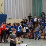 2019-04-14 B1 8telfinale Hinspiel DM (TSG Münster vs. SG Pforzheim_Eutingen) 160