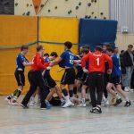 2019-04-14 B1 8telfinale Hinspiel DM (TSG Münster vs. SG Pforzheim_Eutingen) 161