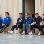 2019-04-28 B1 8telfinale Rückspiel DM (SG Pforzheim_Eutingen vs. TSG Münster) 004