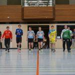 2019-04-28 B1 8telfinale Rückspiel DM (SG Pforzheim_Eutingen vs. TSG Münster) 006