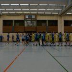 2019-04-28 B1 8telfinale Rückspiel DM (SG Pforzheim_Eutingen vs. TSG Münster) 010