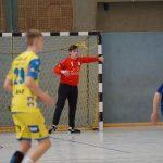 2019-04-28 B1 8telfinale Rückspiel DM (SG Pforzheim_Eutingen vs. TSG Münster) 011