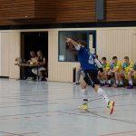 2019-04-28 B1 8telfinale Rückspiel DM (SG Pforzheim_Eutingen vs. TSG Münster) 018