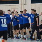 2019-04-28 B1 8telfinale Rückspiel DM (SG Pforzheim_Eutingen vs. TSG Münster) 019