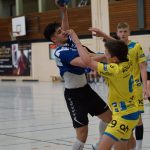 2019-04-28 B1 8telfinale Rückspiel DM (SG Pforzheim_Eutingen vs. TSG Münster) 026