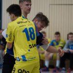2019-04-28 B1 8telfinale Rückspiel DM (SG Pforzheim_Eutingen vs. TSG Münster) 027