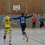 2019-04-28 B1 8telfinale Rückspiel DM (SG Pforzheim_Eutingen vs. TSG Münster) 030