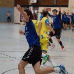2019-04-28 B1 8telfinale Rückspiel DM (SG Pforzheim_Eutingen vs. TSG Münster) 034