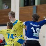 2019-04-28 B1 8telfinale Rückspiel DM (SG Pforzheim_Eutingen vs. TSG Münster) 037