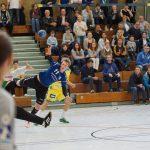 2019-04-28 B1 8telfinale Rückspiel DM (SG Pforzheim_Eutingen vs. TSG Münster) 044