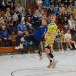 2019-04-28 B1 8telfinale Rückspiel DM (SG Pforzheim_Eutingen vs. TSG Münster) 050