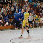 2019-04-28 B1 8telfinale Rückspiel DM (SG Pforzheim_Eutingen vs. TSG Münster) 051