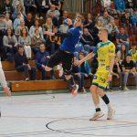 2019-04-28 B1 8telfinale Rückspiel DM (SG Pforzheim_Eutingen vs. TSG Münster) 057