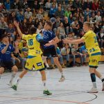 2019-04-28 B1 8telfinale Rückspiel DM (SG Pforzheim_Eutingen vs. TSG Münster) 059