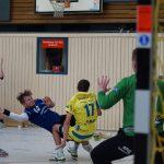 2019-04-28 B1 8telfinale Rückspiel DM (SG Pforzheim_Eutingen vs. TSG Münster) 065
