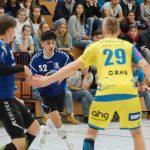 2019-04-28 B1 8telfinale Rückspiel DM (SG Pforzheim_Eutingen vs. TSG Münster) 069